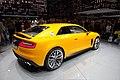 Audi Sport quattro concept Heck rechts.jpg