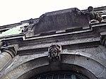 Augsburg - Hauptpost Grottenau (2).jpg