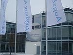 Augsburg Airways3.JPG