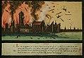 Augsburger Wunderzeichenbuch — Folio 156.jpg