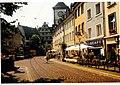 August 1989 - Schwabentor - Magic Rhine Valley Photography - panoramio.jpg