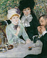 Auguste Renoir - After the Luncheon - Google Art Project.jpg