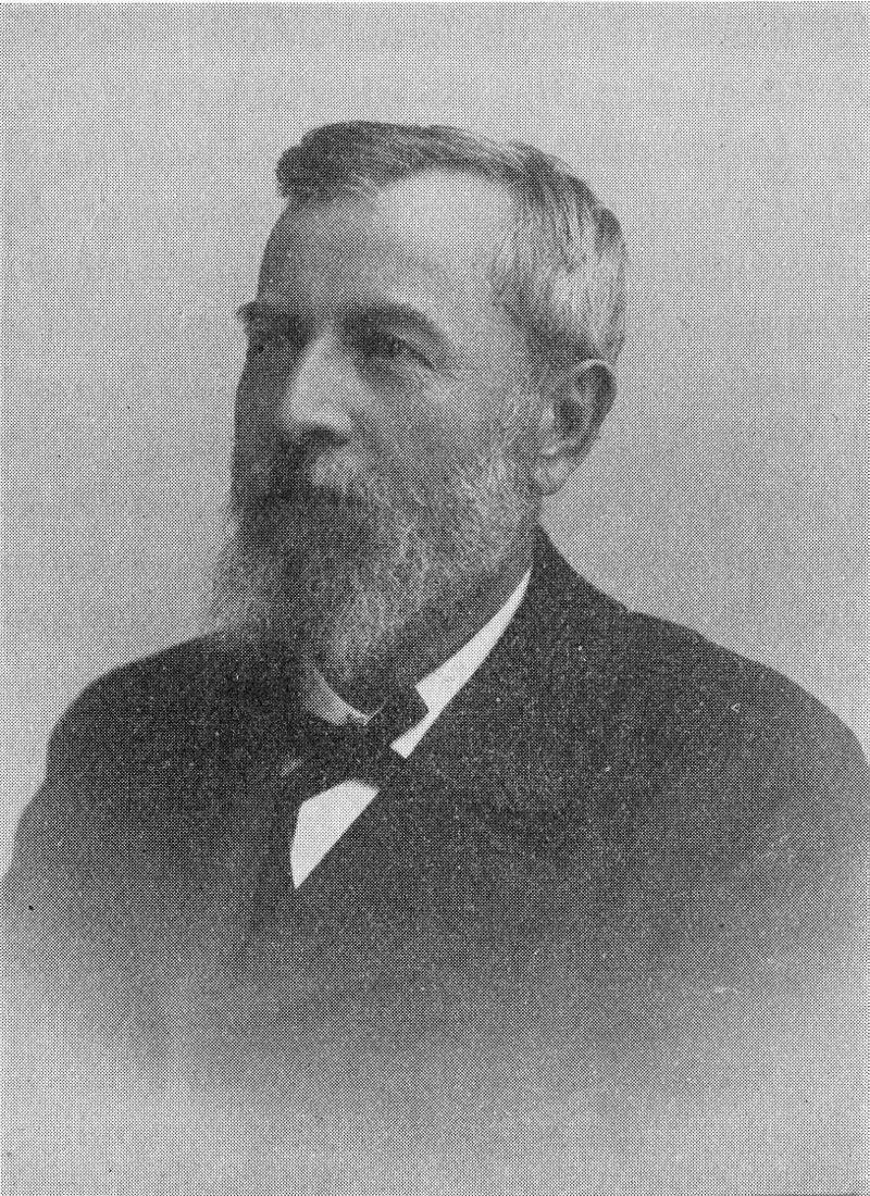 Auguste Sabatier 1897.jpg