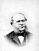 Augustin Pouyer-Quertier.png