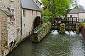 Aure watermill Bayeux.jpg