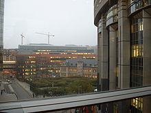 Ausblick aus dem Europaparlament Nr 2.jpg