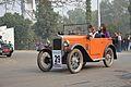 Austin - Baby Austin - 1932 - 7 hp - 4 cyl - Kolkata 2013-01-13 3240.JPG