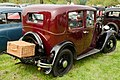 Austin 10 4-door saloon (1933) - 14454841835.jpg