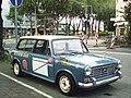Austin 1300.jpg