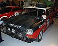 Austin 1800 Rally Car (2100463043).jpg