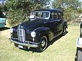 Austin A40 Devon (15176556462).jpg