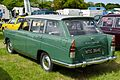 "Austin A60 Cambridge Estate ""Countryman"" (1967) - 9138839986.jpg"