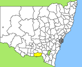 Australia-Map-NSW-LGA-GreaterHume.png