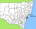 Australia-Map-NSW-LGA-PortStephens.png