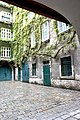 Austria-00014 - Apartment with Character! (9076632792).jpg