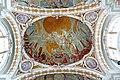 Austria-01398 - Ceiling Fresco (21997209406).jpg