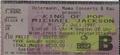 Austria Vienna Michael Jackson concert ticket.png