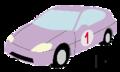 Auto racing color ET.png