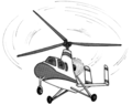 Autogiro (PSF).png