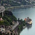Autoroute de Chillon A9.jpg