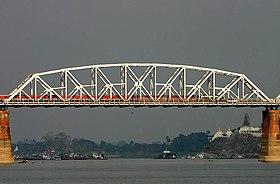 Ava Bridge Over Ayeyarwady Sagaing Myanmar.jpg