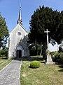 Availles-sur-Seiche (35) Chapelle Saint-Joseph 02.jpg