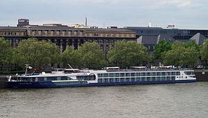 Avalon Felicity (ship, 2010) 018.JPG