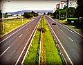 Avenida das Pías - panoramio.jpg