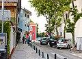 Avenida do Loureiro, Carcavelos. 06-18. (01).jpg