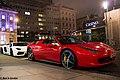 Aventador weekend (8183554600).jpg