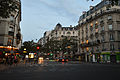 Avenue Jean-Jaurès, Paris 3 June 2015.jpg