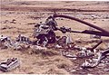 Avión Hércules derribado en Malvinas.jpg