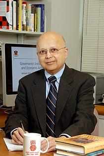Avinash Dixit.JPG