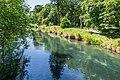 Avon River in Christchurch 03.jpg