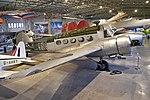 Avro Anson C.19 (G-APHV - VM360) (39812034362).jpg