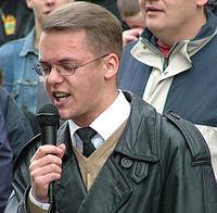 Axel Reitz in Essen.jpg