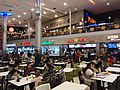 Ayalon Mall (4).jpg