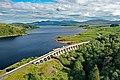 Ayrshire Loch Doon Aerial.jpg