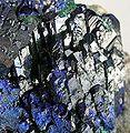 Azurite-Malachite-261686.jpg
