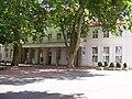 Bäderhaus Kreuznach.jpg
