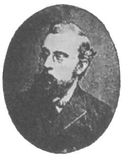 BöckelOtto1880.jpg