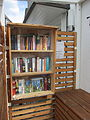 Bücherschrank Schmallenberg.jpg