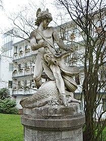 BürgerPark Bremen 21-04-2006 0044.jpg