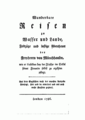 Bürger Münchhausen (1786) 3.png