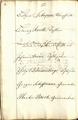 Bürgerverzeichnis-Charlottenburg-1711-1790-022.tif