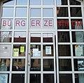 Bürgerzentrum Mühlburg - panoramio.jpg