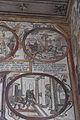Bürgstadt Martinskapelle Medaillons 866.jpg