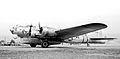 B-17H Air Rescue Service AAF (5460751572).jpg