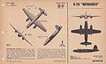 B-26 MARAUDER 3view.jpg