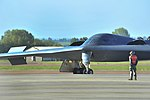 B-2s demonstrate global reach 150607-F-QW945-719.jpg